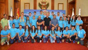 Descubrimos el Club de Atletismo Clator, en la Orotava, exponente del deporte y de los valores mover para el desarrollo de los más jóvenes.