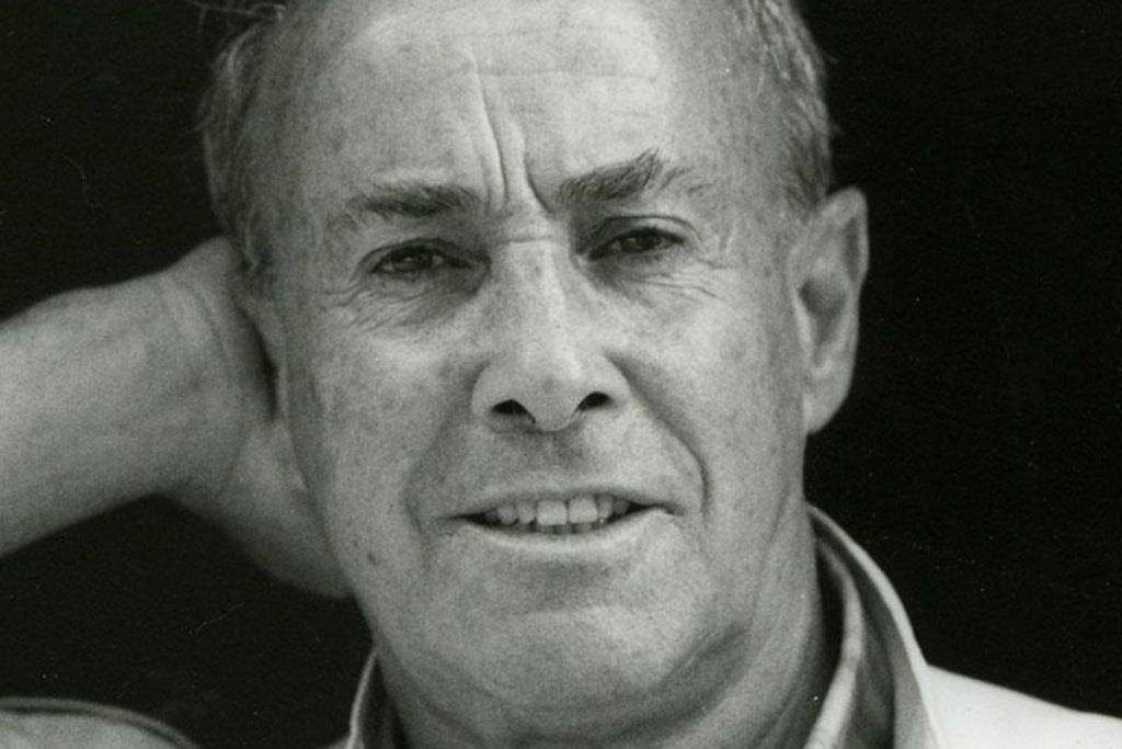 Cesar-manrique-lago-martiánez